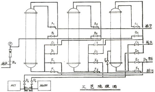 电路 电路图 电子 工程图 平面图 原理图 500_296
